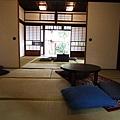 2016-7-18淡水小旅行 076.JPG