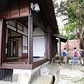 2016-7-18淡水小旅行 105.JPG