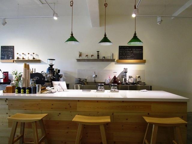 2016-8-3小森咖啡 020.JPG
