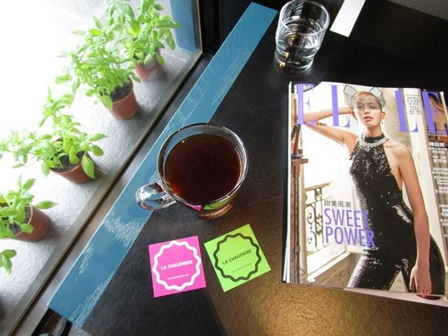 2016-8-9樂初咖啡 032.JPG