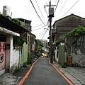 2016-7-18淡水小旅行 007.JPG