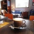 2016-9-23這間咖啡 018.JPG