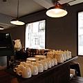 2016-9-23這間咖啡 037.JPG