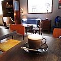 2016-9-23這間咖啡 020.JPG