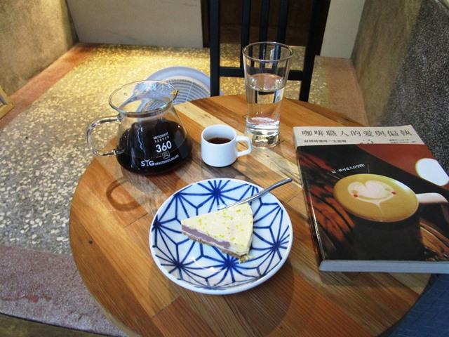 2016-19-1來發咖啡 021.JPG