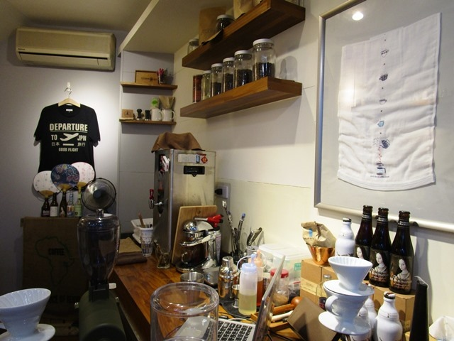 2016-19-1來發咖啡 069.JPG