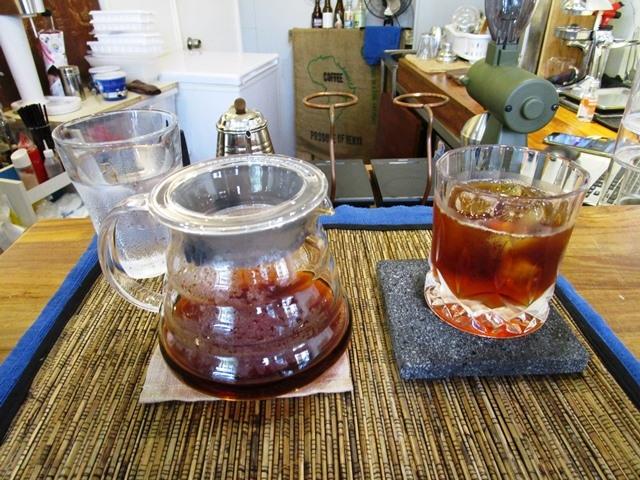 2016-19-1來發咖啡 038.JPG