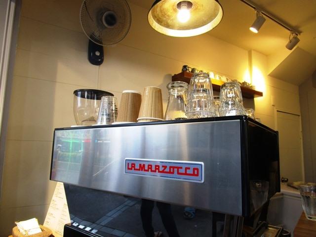 2016-19-1來發咖啡 051.JPG