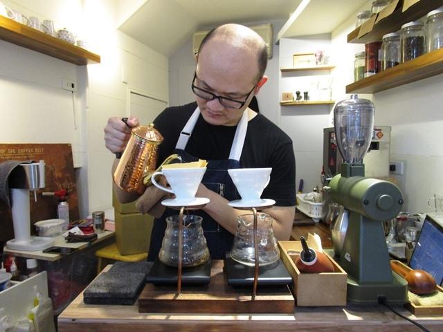 2016-10-8來發咖啡 019.JPG