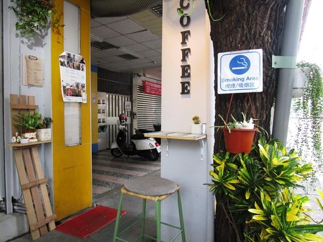 2016-10-8來發咖啡 005.JPG