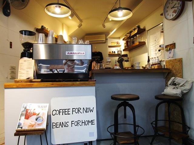 2016-10-8來發咖啡 044.JPG