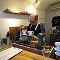 2016-10-8來發咖啡 020.JPG