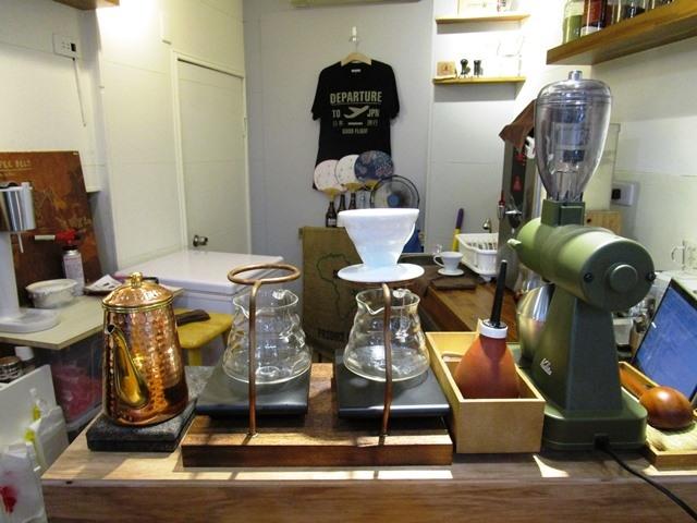 2016-10-8來發咖啡 056.JPG