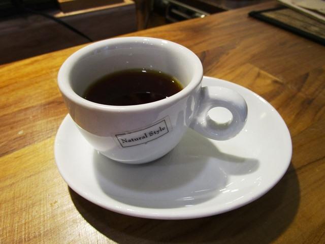 2016-10-8來發咖啡 038.JPG