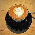 2016-10-20點星咖啡 017.JPG