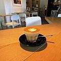 2016-10-20點星咖啡 019.JPG