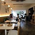 2016-10-20點星咖啡 164.JPG