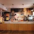 2016-10-20點星咖啡 161.JPG