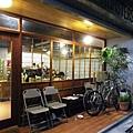 2016-10-29黑露咖啡 027.JPG