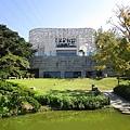 2016-11-17草山玉溪 092.JPG