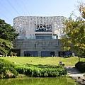 2016-11-17草山玉溪 112.JPG
