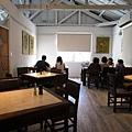 2016-11-17草山玉溪 148.JPG