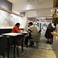2016-11-29忠泰美術館 181.JPG