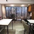 2016-11-29忠泰美術館 192.JPG