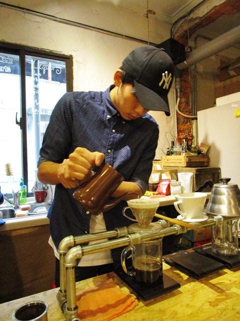 2016-12-6文昌街咖啡 058.JPG