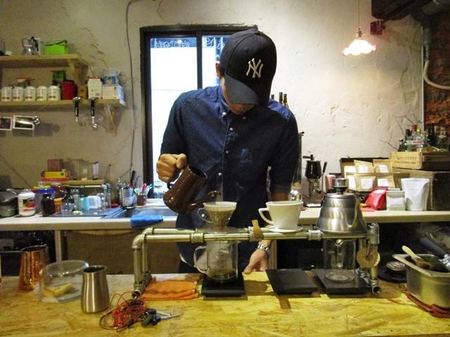 2016-12-6文昌街咖啡 057.JPG