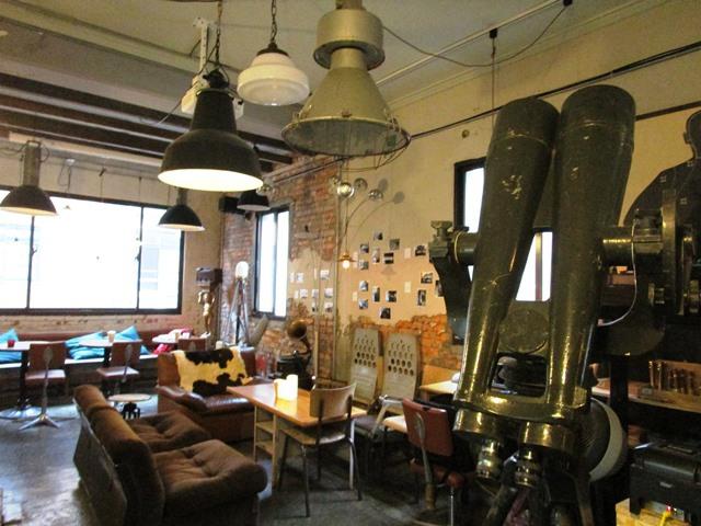 2016-12-6文昌街咖啡 081.JPG
