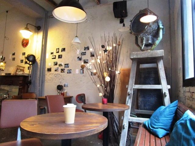 2016-12-6文昌街咖啡 092.JPG