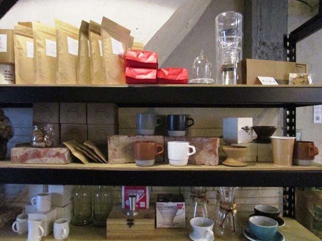 2016-12-6文昌街咖啡 076.JPG