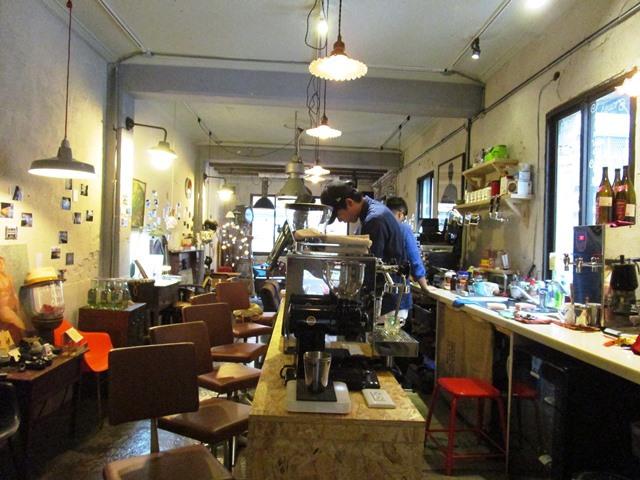 2016-12-6文昌街咖啡 078.JPG
