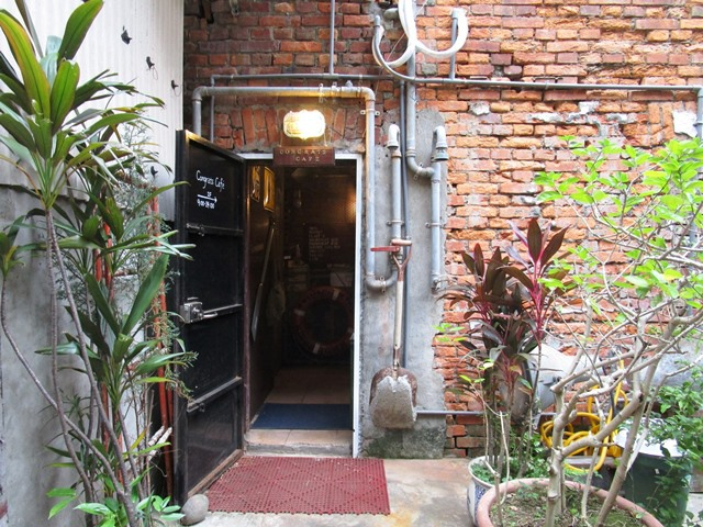 2016-12-6文昌街咖啡 052.JPG