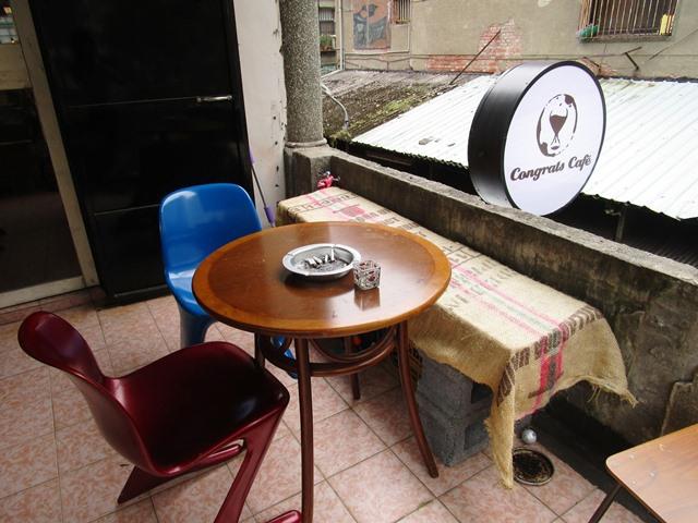 2016-12-6文昌街咖啡 100.JPG