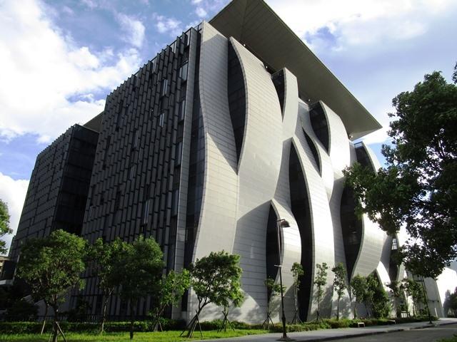 2016-10-6台北大學圖書館 124.JPG
