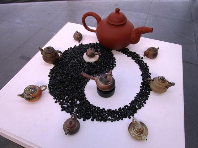 2017-01-30鶯歌陶瓷博物館 085.JPG
