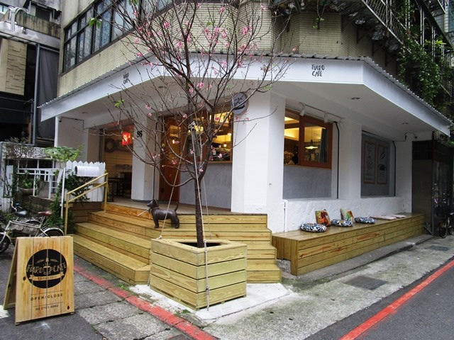 2017新富町文化市場 042.JPG