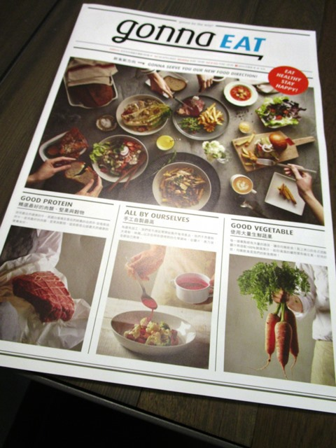 2017-4-15生日餐共樂 046.JPG