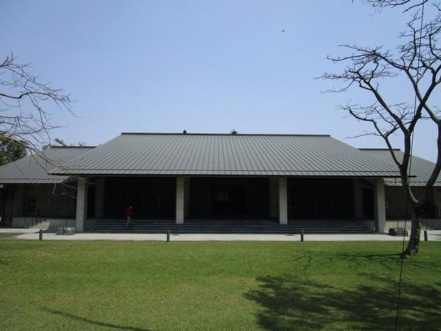 2017-4-5大溪齋明寺 143.JPG