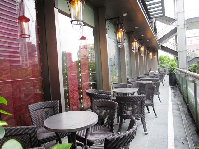 2017-05-19花神咖啡 136.JPG