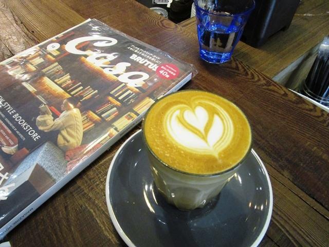 2017-05-19花神咖啡 088.JPG