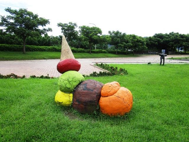 2017-6-22福山植物園 153.JPG