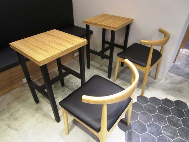 2017-7-6 kono kino cafe 022.JPG