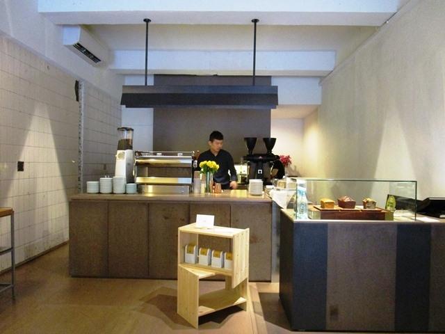 2017-7-6 kono kino cafe 075.JPG