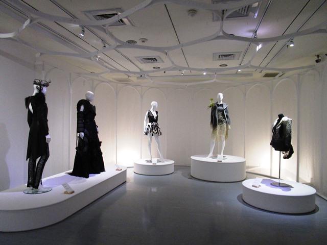2017-7-25歷史博物館 039.JPG