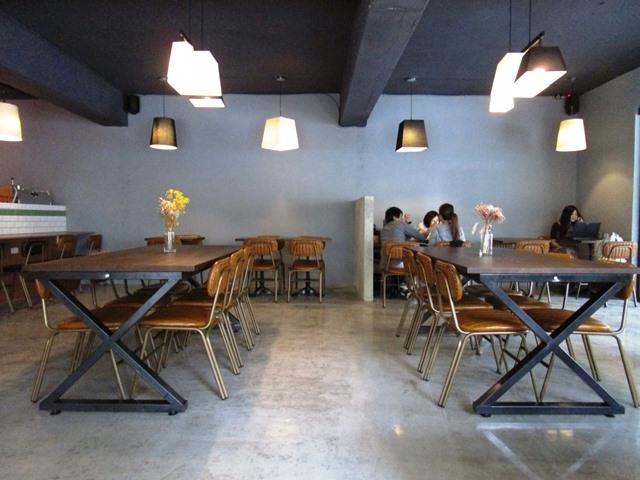 2017-9-10璐巴咖啡館 012.JPG