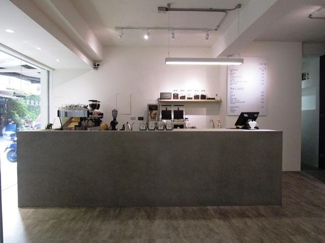 2017-11-7dose cafe 016.JPG