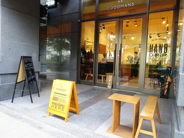 2017-11-9里花甜廚 085.JPG